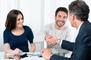 online Financial Advisor in India