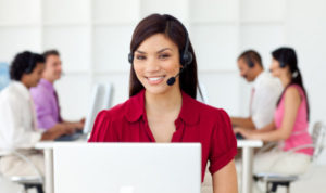 online tech support in india