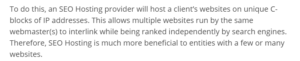 seo-hosting-benefits