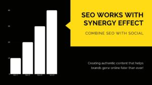 seo-services-works