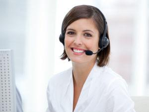 telemarketing in india