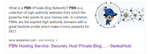 what-is-a-pbn-host