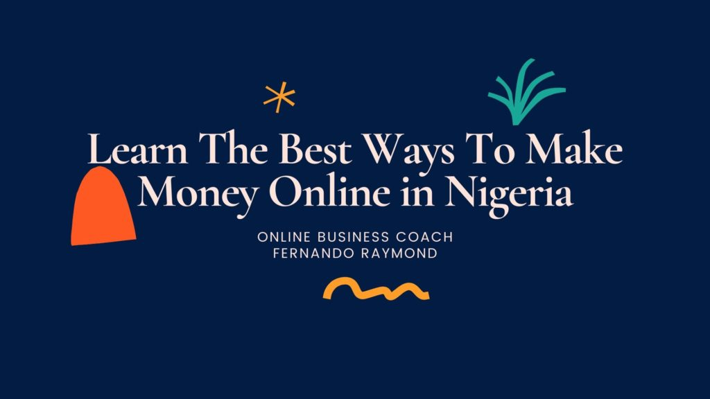 Earn-Online-in-Nigeria