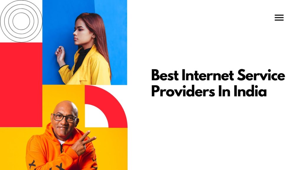 Internet-Providers-In-India