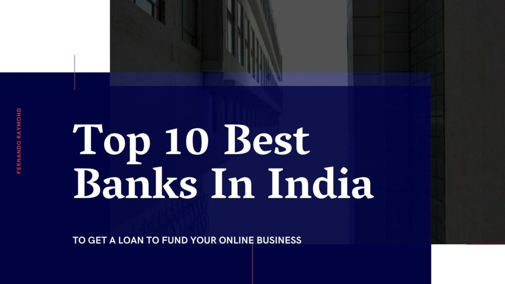 Top-10-Best-Banks-In-India