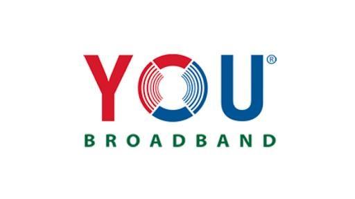YOU-Broadband