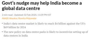 data-centres-in-india