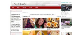 reddit-directory