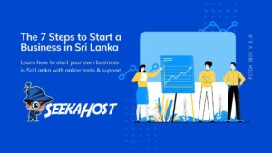 Steps-to-Starting-a-Business-in-Sri-Lanka