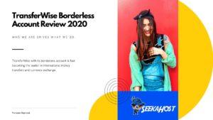 TransferWise-Borderless-Account