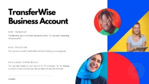 TransferWise-Business-Accoun