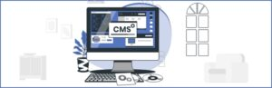 Best-CMS-for-Private-Blog-Networ