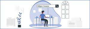 Register-Expired-Domains