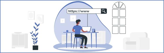 build-private-blogs
