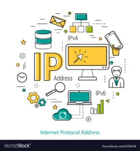 internet-protocol-address