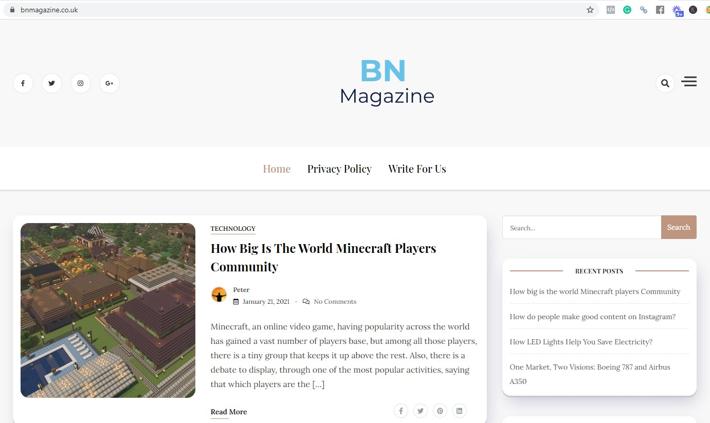 pbn-blog