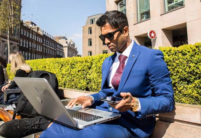 Digital-Entrepreneurship-Guide