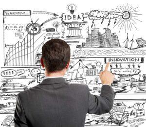 digital-entrepreneurship-ideas