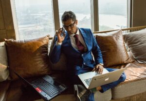 Self Employed Jobs to do from home