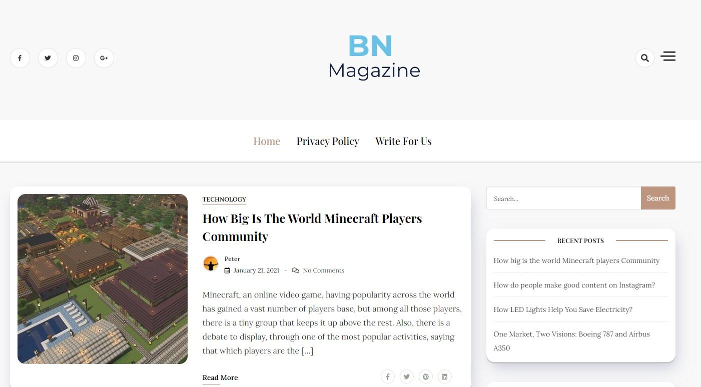 BN-Magazine-Blog