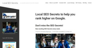 Local-SEO-secrets-blog