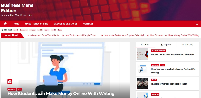 business-man-Edition-Blog