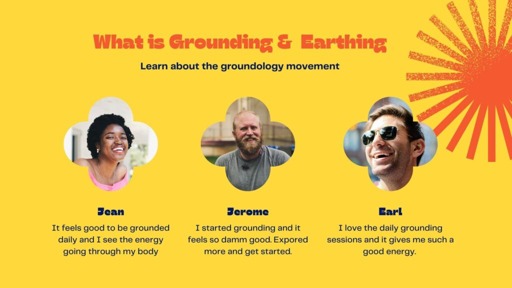 grounding-and-earthing