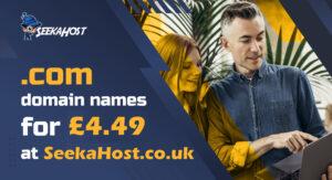 cheapest-UK-domain-regsitration