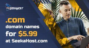 register-.com-domain-names-for-cheapest-prices