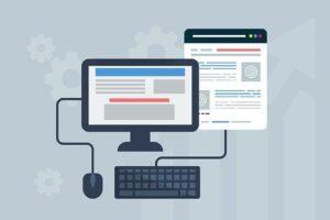 setup-contact-form-on-blog