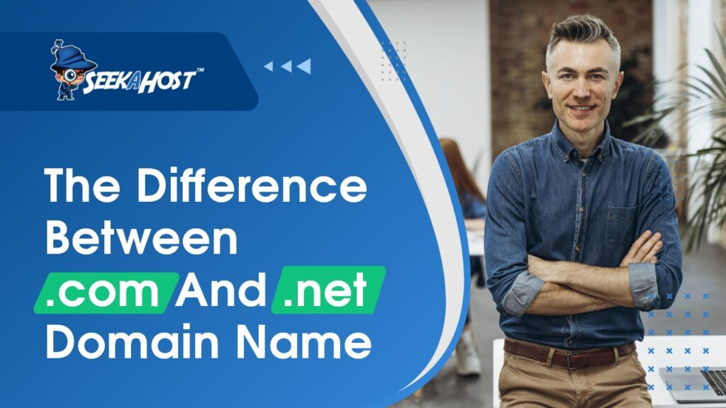 com-and-.net-domain-names-difference
