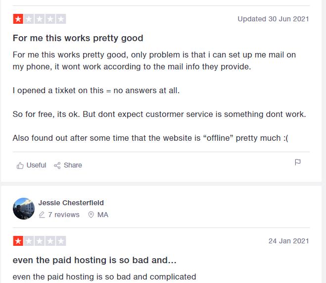 free-hosting-com-reviews