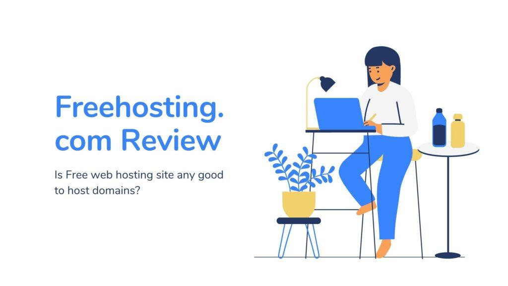 freehosting.com-reviewed