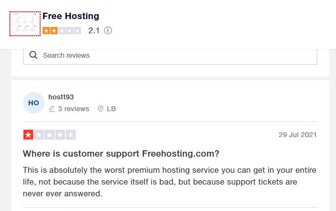 freehosting.com-reviews