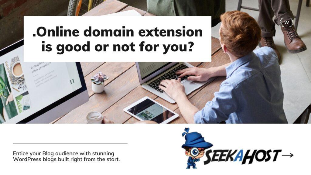 online-domain-names