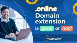 online-domains-good-or-bad