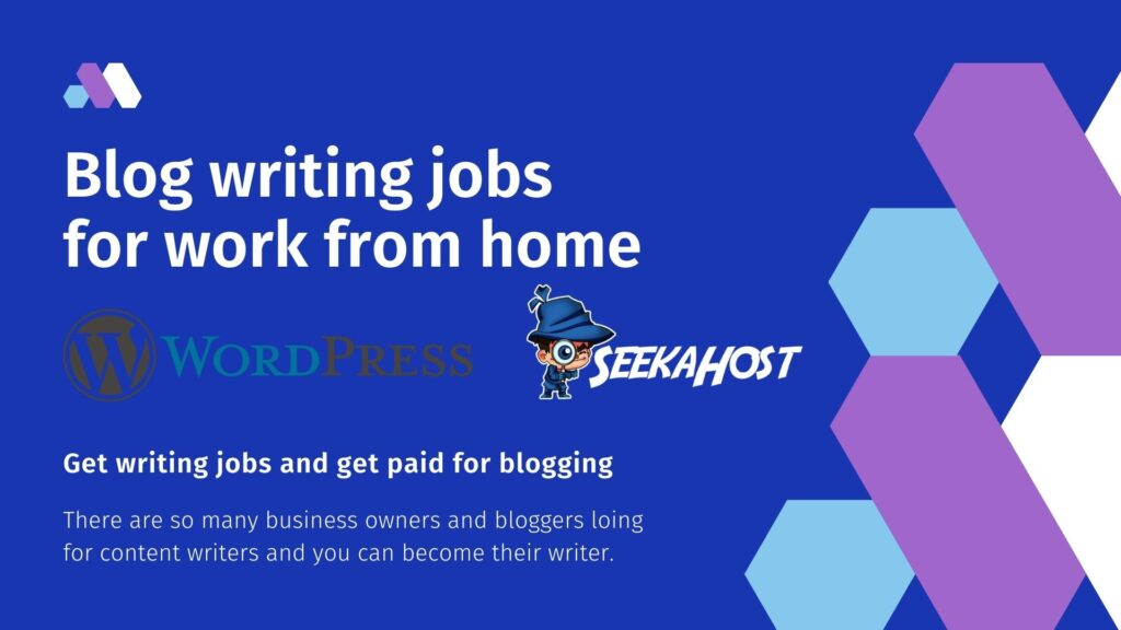 Blog-writing-jobs