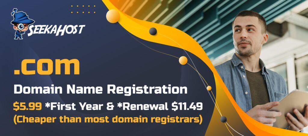 cheap-domain-registration-in-Sri-Lanka