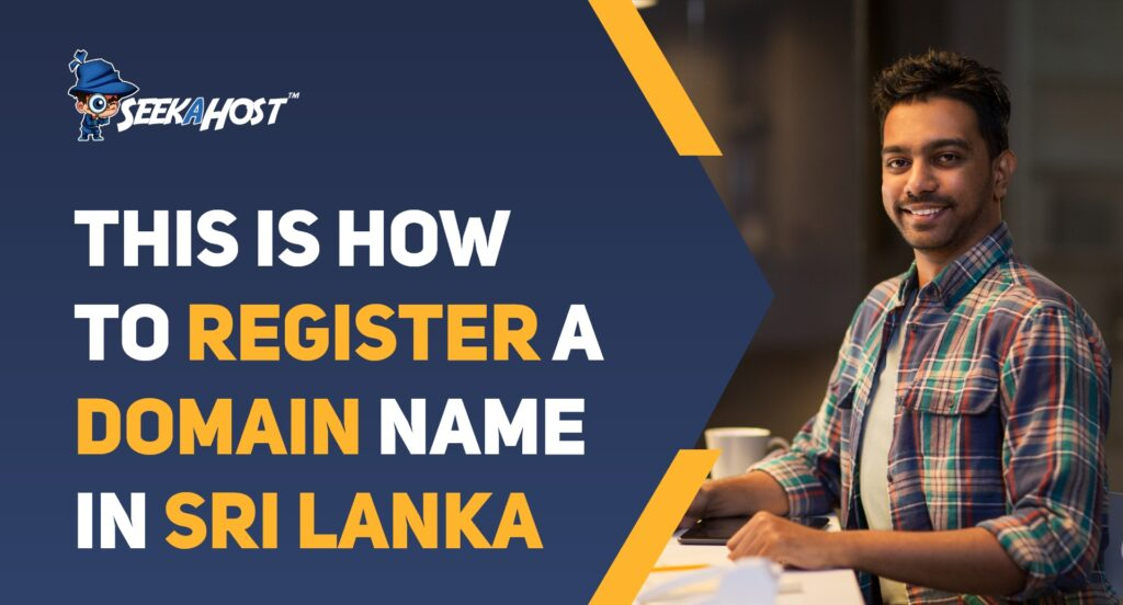 how-to-get-a-domain-name-in-sri-lanka