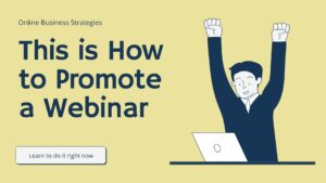 tips-to-promote-a-webinar